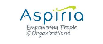 Strategic Partner - Aspiria
