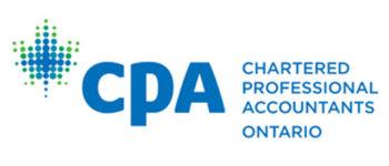 Strategic Partners - Chartered Professional Accountants Ontario