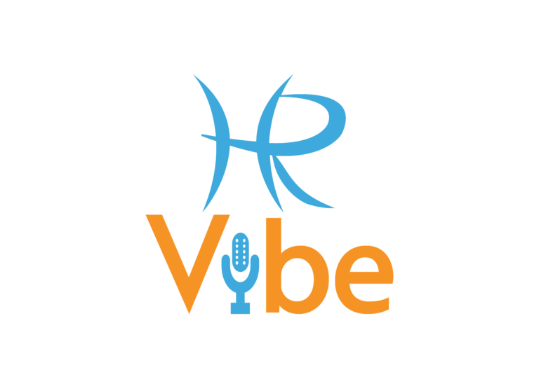 HR Vibe Podcast