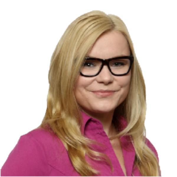 Nataliya Uzerina