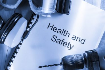 Misconceptions About the National Standard on Psychological Health and Safety in the Workplace