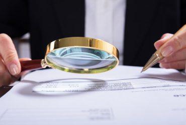 Webinar: Workplace Investigation Essentials