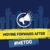 Moving Forward After safe respectful workplace